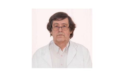 Peter Lattmann