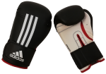 handschuhe_adidas_black.png